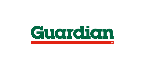 Guardian Pharmacy-logo