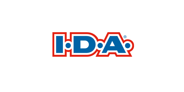 IDA Pharmacy-logo