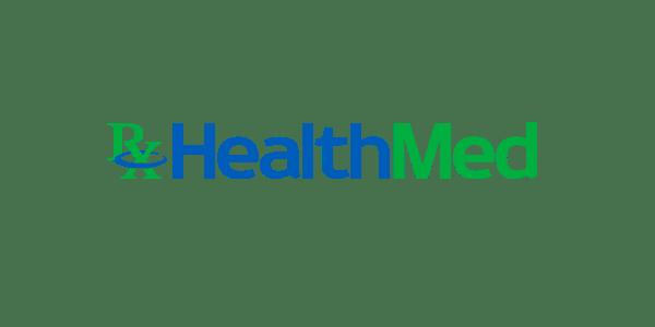 RxHealthMed-logo