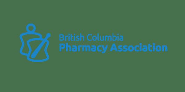 BCPhA-Logo