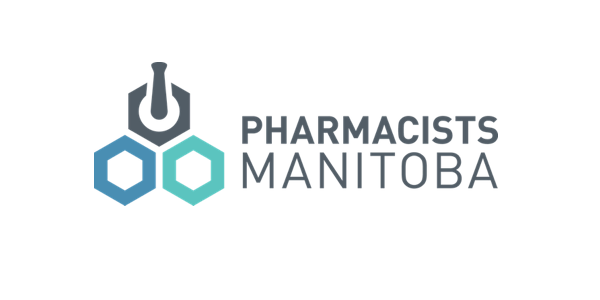 Pharmacists-Manitoba-logo-edit